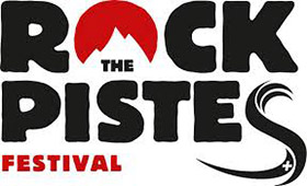 Annual Rock the Pistes Festival, Portes du Soleil