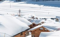 Ski Property Buyers' Guide