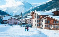Val Cenis Vanoise