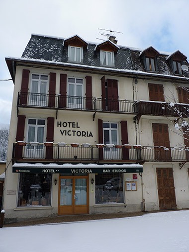 Hotel-Victoria-St-Pierre-de-Chartreuse