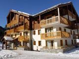 Residence Les Alpages de Val Cenis