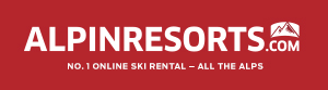 Alpinresorts.com Ski rental
