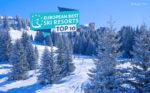 Avoriaz - Best European Ski Resorts 2019 - Top 10